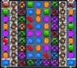 Level 569 Dreamworld icon