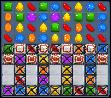 Level 443 Dreamworld icon