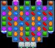 Level 78 Dreamworld icon