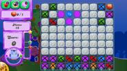 Level 55 dreamworld mobile new colour scheme