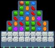 Level 22 Dreamworld icon