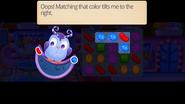 DR level 1 tutorial 2 mobile new colour scheme