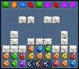 Level 240 Dreamworld icon