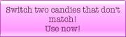 Free Switch booster description