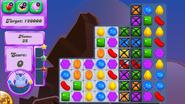Level 40 dreamworld mobile new colour scheme