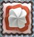 4 meringue