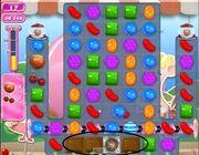 Candy-crush-level-571-c1