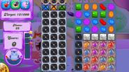 Level 250 dreamworld mobile new colour scheme