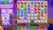 Level 292 dreamworld mobile new colour scheme (after candies settle)