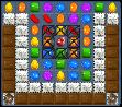 Level 448 Dreamworld icon