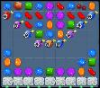 Level 101 Dreamworld icon