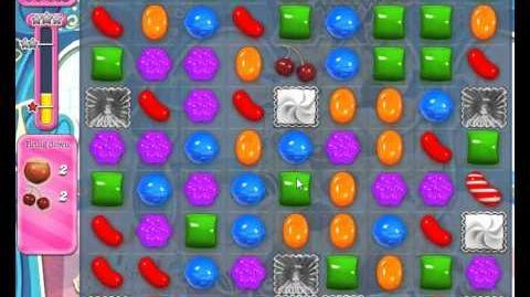 Candy Crush Saga Level 471