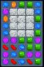 Level 6 Dreamworld icon