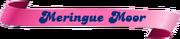 Meringue-Moor (old)