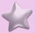 No star (mobile)