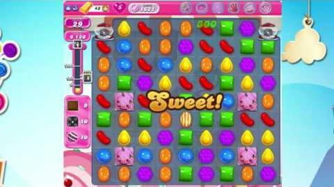 Candy Crush Boosters EXPLAINED
