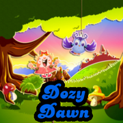 Dreamworld 45 Background