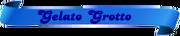 Gelato-Grotto