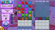 Level 353 dreamworld mobile new colour scheme