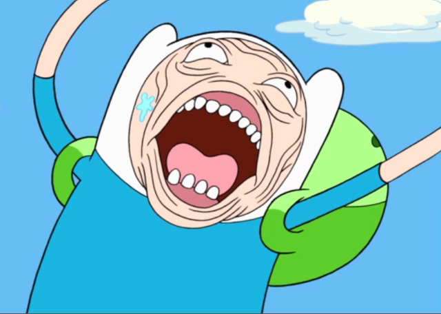 File:Finn afraid of the ocean.png