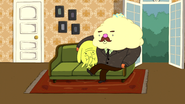 File:S7e16 cupcake guy and tree trunks.png