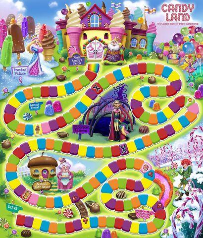File:Candy-Land-game-board1234.jpg
