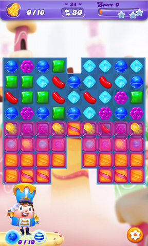 File:Level 24 Mobile V2 00.png