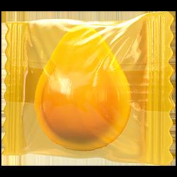 File:Yellowwrap.png
