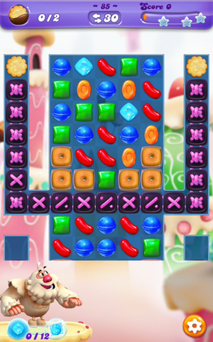 File:Level 85 Mobile V1-1.png