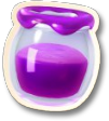 File:Jam icon.png