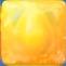 Yellowcandy(h2)