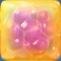 Purplecandy(h1)