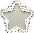 Star holder