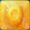 Orangewrap(h1)