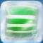 Greenstripeh(i1)