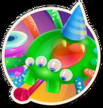 Wonky Workroom icon
