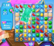 Screenshot-candycrushsoda