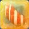 Redstripev(h1)