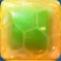 Greencandy(h1)