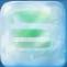 Greenstripeh(i2)