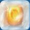 Orangewrap(i1)