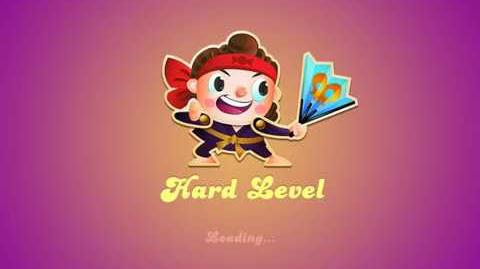 Candy Crush Soda Saga Level 310 (9th version, 3 Stars)