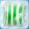 Greensstripedcandy(i1)