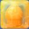 Orange bottle(h1)