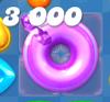 Jellycake point