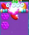 Bear(bubble) point