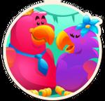 Nectar Nest icon
