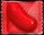 Redwrap