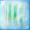Greensstripedcandy(i2)