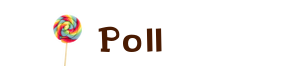 File:Po2ll.png